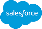 Salesforce 50